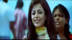 Vijaita - New Movies 2015 Hindi Movie | Nara Rohit Nisha | Dubbed Hindi Movies 2015 Full Movie