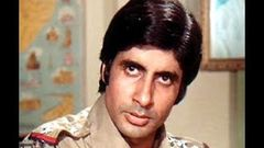 Zanjeer 1973 Amitabh Bachchan Full Movies | Bollywood Hindi