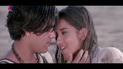A STORY OF CALL GIRL | Bollywood Latest Hindi Super Hit Movie