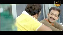 Malayalam Full Movie | New Released Malayalam Movie | Prithviraj Latest Malayalam Full Movie