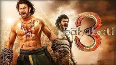 Bahubali 3 Malayalam dubbed full movie | prahbas | anushka shetty | thamanna |