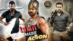 New Tamil Full Action Movie 2017 | Latest Tamil Release Movie 2017 | 2017 Upload