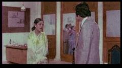 Dulhan Wahi Jo Piya Man Bhaaye 7 16 - Bollywood Movie - Prem Kishen & Rameshwari