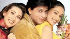Dil To Pagal Hai [All Songs]  Jukebox  (HD) With Lyrics - Dil To Pagal Hai