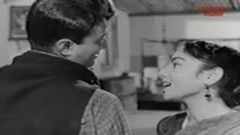 Ek Ke Baad Ek 1960 Hindi Full Movie | Dev Anand, Tarla Mehta