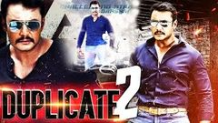 Viraat 3 Action Movie Hindi | Latest Super Hit Action Movie | South Dubbed Movie 2017