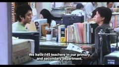 [Japanese Movie] 1リットルの涙 | 1 Litre of Tears (2005) FULL movie English Subtitles
