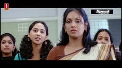Malayalam Full Movie | Super Hit Malayalam Movie | Malayalam Family Entertainer Movie | Full HD