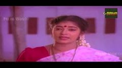 Blockbuster Superhit Movie Nag Nagin Romantic Full Movie HIndi Dubbed Movie Anmol Nagmani
