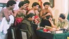Mimics Parade 1991 Full Malayalam Movie