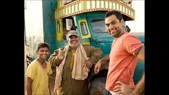 Dev D full hindi movie 2009 Abhay Deol Kalki NAwazuddin