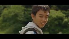Hearty Paws - 2006 South Korean movie