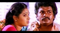 Tamil Movies Puthiya Pathai Full Movie Tamil Super Hit Movies Tamil Comedy Entertainment Movie