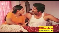 Theere Pratheekshikkathe | Malayalam Full Movie | Ratheesh | Captain Raju | Kalaranjini
