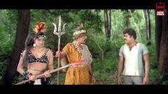 Malayalam Full Movie - Aagneyam - New Malayalam Full Movie Subscribe Now