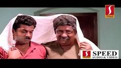 Malayalam Full Movie Malayalam Super Hit Comedy Movie Family Entertainment Movie 1080 HD