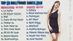 Bollywood & Hindi Movie new songs 2012 with Shah Rukh Khan शाहरुख़ ख़ान
