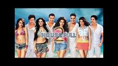 Housefull 2 Full Movie Must Watch before Housefull 4 Movie | Akshay Ritesh John Hindi Comedy Eng Sub