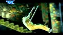 Rampur ke laxman [ravi kisan]bhojpuri fullmovie uploaded by amit dubey