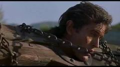 Evil Dead 3 Army of Darkness - Action, Horror, Comedy, full movie Hindi Dubbed NO ADS