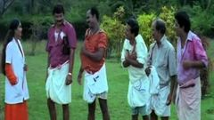 Kottaram Veetile Apputtan - Full Movie - Malayalam