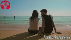 Last Summer (Ruedoo Ron Nan Chan Tai) - English Subs (Thai Full Movie) HQ