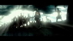 300 Rise Of An Empire Movie OF 2014 full Hollywood film ACTION Movie Just Like 300 mp4
