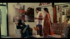 Yuva Sakthi | Super Hit Malayalam Full Movie | Babu Antony