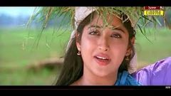 Thoovalkkattu Malayalam Full Movies | Romantic movie | Lakshmi Gopalaswami | Manoj K Jayan