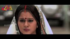 Brijwa (Full Bhojpuri film) Part 2 of 2