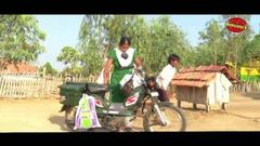 Patti 2014 Tamil Movie | Naveen Rangammal | Tamil Latest Movies 2014
