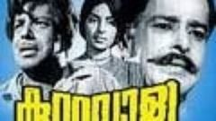 Aadyakiranangal Malayalam Full Movie | Sathyan Movies | Madhu Films | New Release Movies