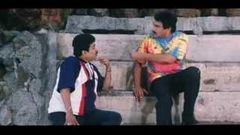 Krishna Krishna Tamil Movie | Back To Back Comedy Scenes | S Ve Shekher | Sukanya | Ramesh Khanna