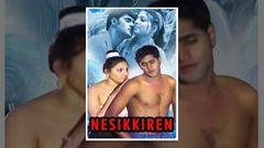 "Nesikkiren"" Latest Tamil Drama Movie Full 
