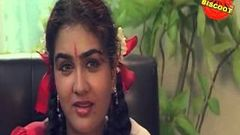 Mayabazar 1995 Tamil Full Movie | Ramki Urvashi | Full Tamil Movie Online