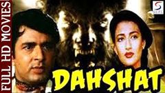 """Dahshat"" 