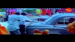 Daivathinte Makan 2000 Full Length Malayalam Movie