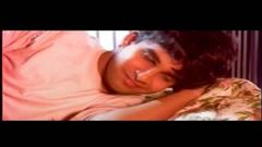 Kinnarathumbikal Malayalam Hot Full Movie | Shakeela