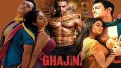 GHULAM Full Movie AAMIR KHAN RANI MUKHERJEE Hindi Full Movie ENGLISH INDONESIAN ARABIC Subtitles
