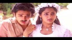 Tamil Movies Ellam Inba Mayyam Full Movie Tamil Comedy Movies Tamil Super Hit Movies