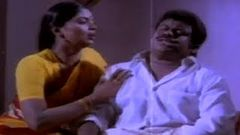 Kaaval Nilayam Tamil Full Movie