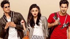 Student of the year 2   FULL MOVIE   NEW BOLLYWOOD MOVIES  