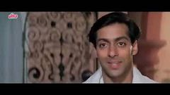 Saajan Full Movie 1991 Salman Khan New Movie 2020