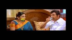 Vetrivel Sakthivel | Sathyaraj, Kushboo, Vadivelu | Tamil Superhit Comedy Movie HD