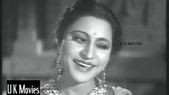 Lakshmi Vijayam 1948 - - Full Movie