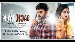 PAYBACK Full Movie 2018 hindi dubbed full movie | P S CREATIONS P S CREATIONS