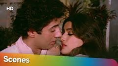 BETAAB 1983 FULL MOVIE DVDRIP WATCH ONLINE UPLOADED BY IFTIKHAR SULTAN