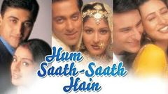 hum saath saath hai full movies in hindi | ham sat sat hai movie | by pintu vlogs