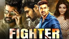 Fighter (2019) Full Hindi Dubbed Movie | Bellamkonda Sreenivas, Kajal, Neil Nitin Mukesh