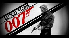James Bond 007: Blood Stone - Full Movie (2010)